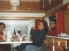 Nicolai, Barbara und Harms