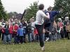 Sportfest, Essener Strasse, 12.06.05