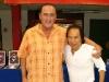 GM Ron Lew, Si Gung und GM Eric Lee