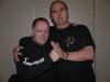 Bodenkampf mit Michael Boldt (3)