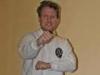 Erfolgreiche Turniersaison 2010 von Johannes