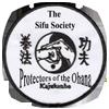 Sifu Society