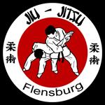 Jiu-Jitsu Flensburg
