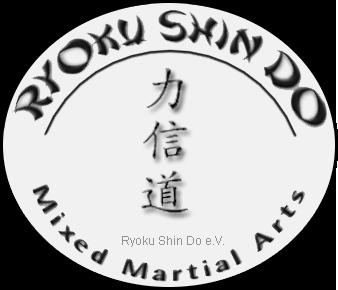 Ryoku Shin Do
