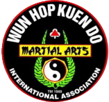 Wun Hop Kuen Do International Association