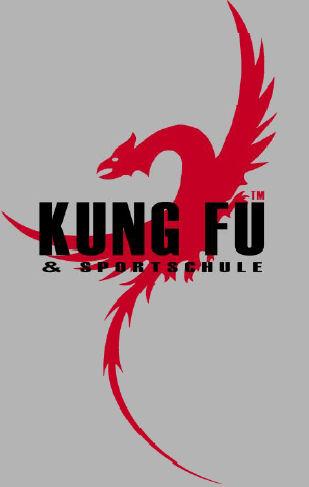 Phoenix Kung Fu Hamburg