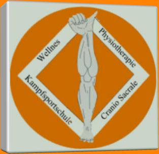 Physiotherapie Paeschel