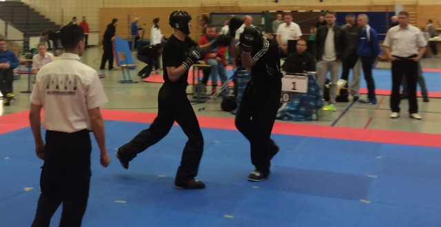 Kickboxen2