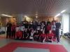 WKU SV Seminar 09.03.2019 Gruppen Foto